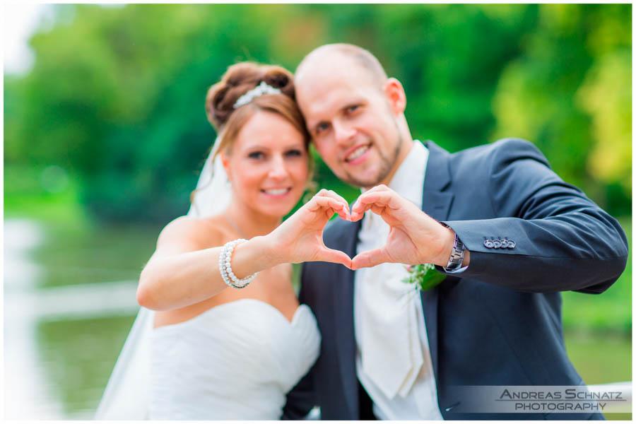 Wilder Esel Flörsheim Weilbach Kurpark Wiesbaden Hochzeitsbilder Hochzeitsfotograf
