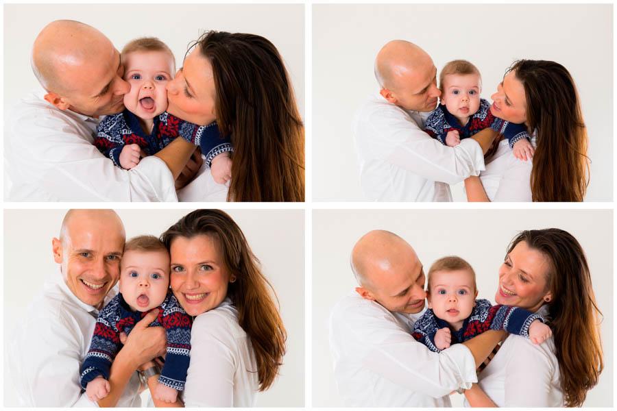 Familienbilder Fotoatelier Fotograf Hofheim Wiesbaden Mainz Studio