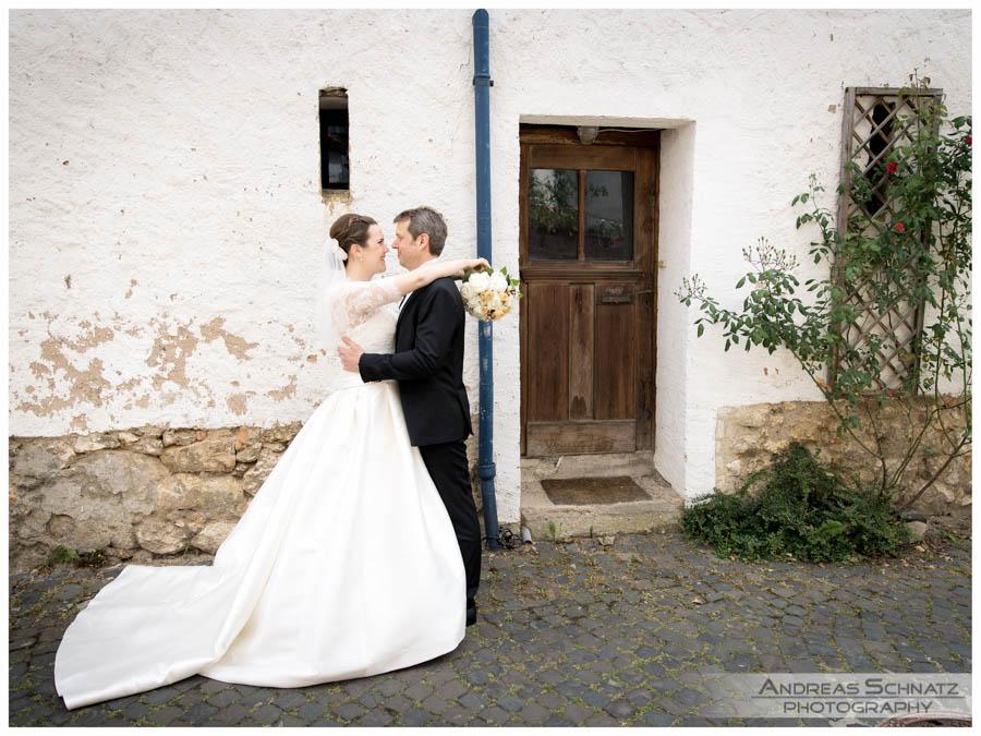 Eine Hochzeit Im Weingut Flick In Florsheim Wicker Andreas