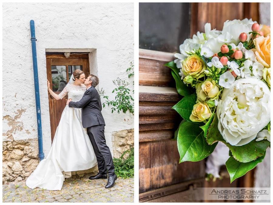 Hochzeit Auf Dem Weingut Flick In Florsheim