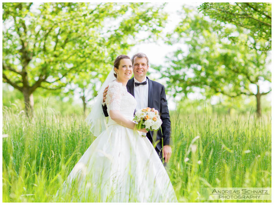 Hochzeit Eva Manuel Dj Eddi