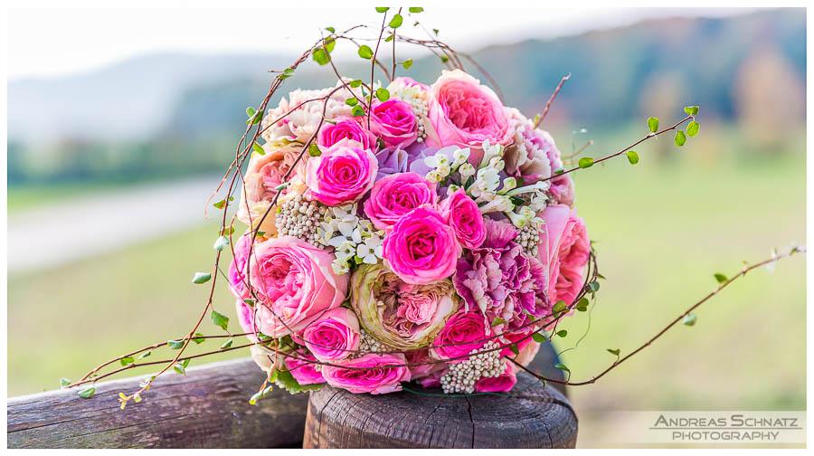 Herbsthochzeit Rettershof Taunus Hochzeitsfotograf