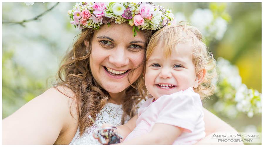 Hochzeitsfotograf Bretanoscheune
