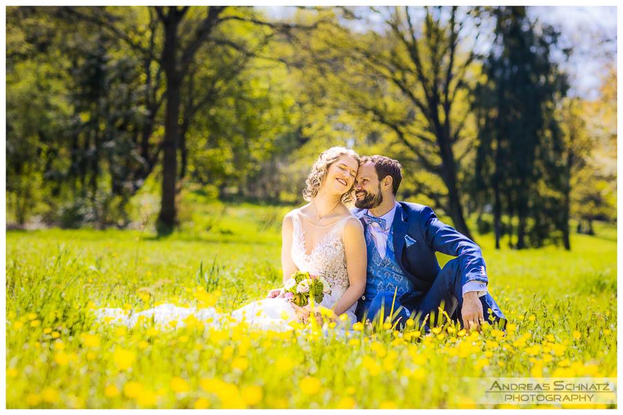 Hochzeitsbilder Rosenhoehe Darmstadt
