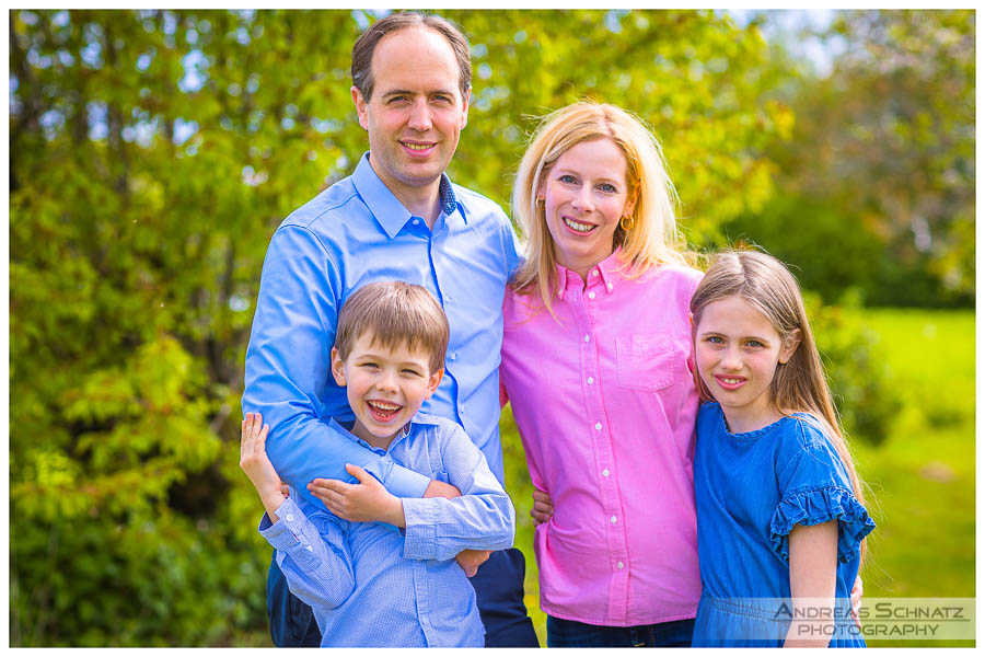 Familienbilder Fotograf Hofheim Streuobstwiese