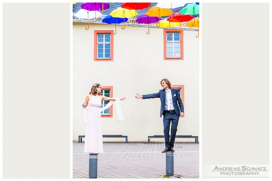 Brautpaarbilder Hofheim am Taunus