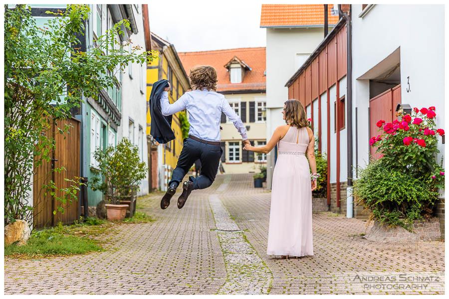 Hochzeitsbilder Hofheim am Taunus