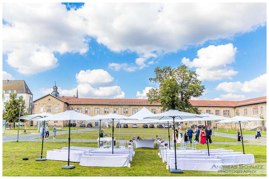 Freie Trauung Hochzeitsbilder
